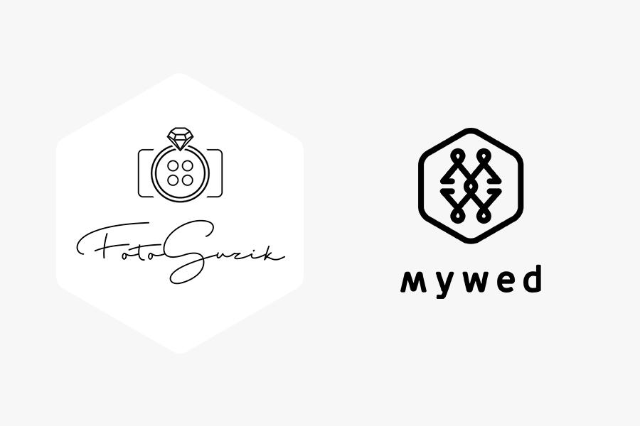 Wywiad dla MyWed